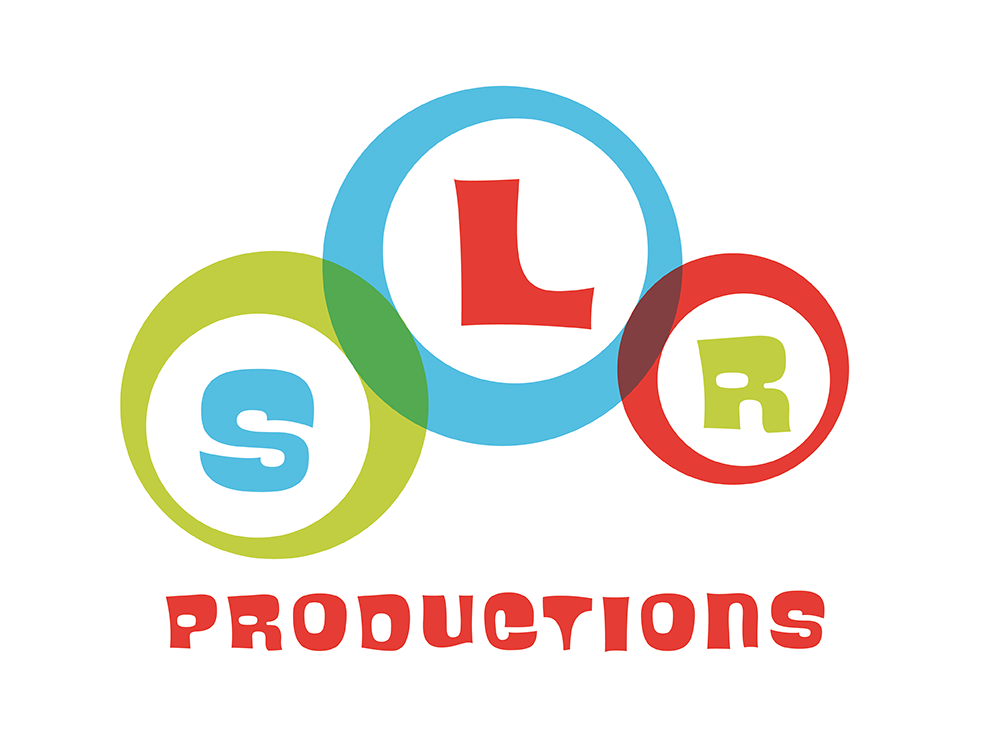 SLR Productions